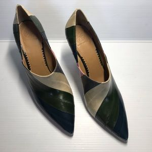 Tory Burch shoes size 10